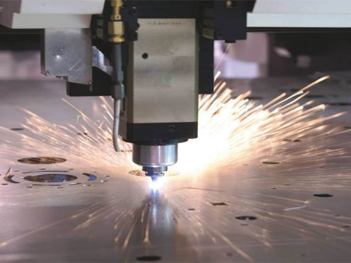 Metal Fabrication - Meridian, Boise, ID and surround regions