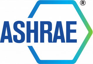 ASHRAE (American Society of Heating, Refrigerating and Air Condition Engineers)