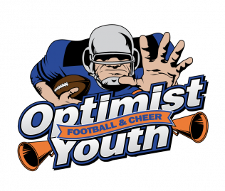 Optimist Football