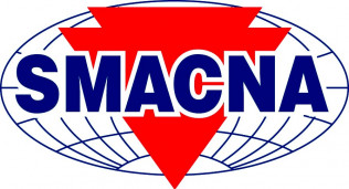 SMACNA (Sheet Metal and Air Conditioning Contractors National Association)