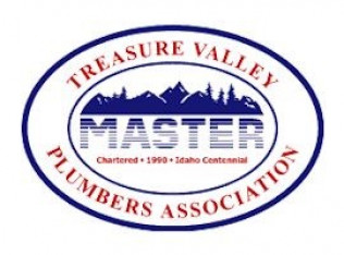 Treasure Valley Master Plumber Association